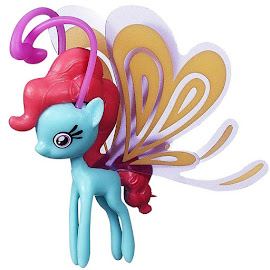 My Little Pony Wave 11A Cloudia Breezie Blind Bag Pony