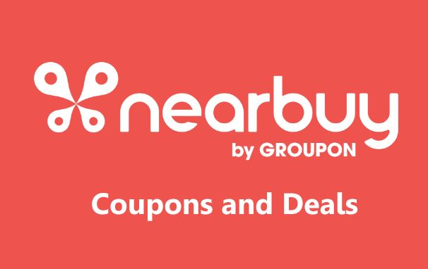 nearbuy-loot-get-100-cashback-purchase-all-users