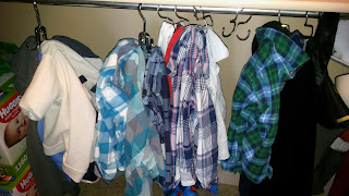 Fresh Laundry Clothing For Men