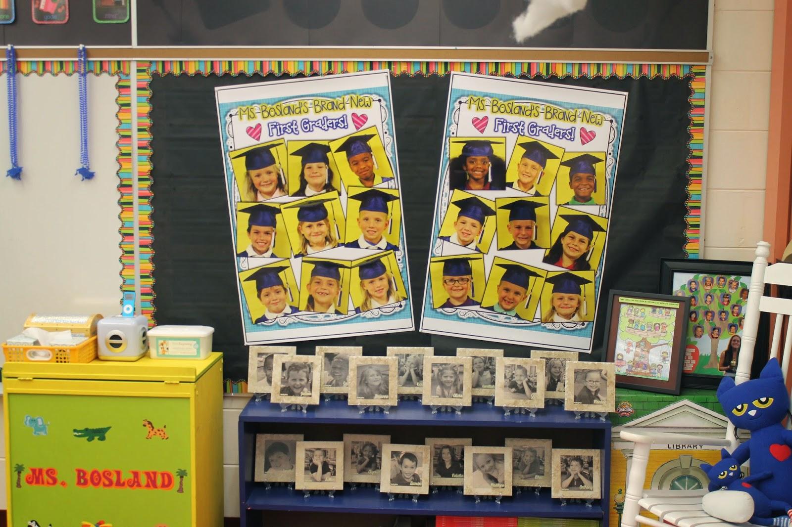 keepin it kool in kinderland kindergarten award ceremony