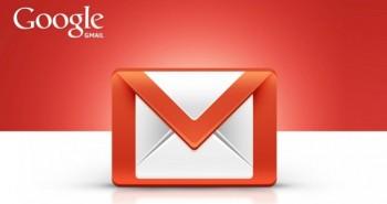 الرسائل المهمة - gmail - yahoo