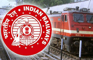 Last Day Reminder: Central Railway Mumbai Recruitment Notification 2016