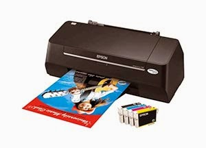 epson t11 resetter download software rar