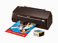 Epson T11 Resetter Free Download Installer
