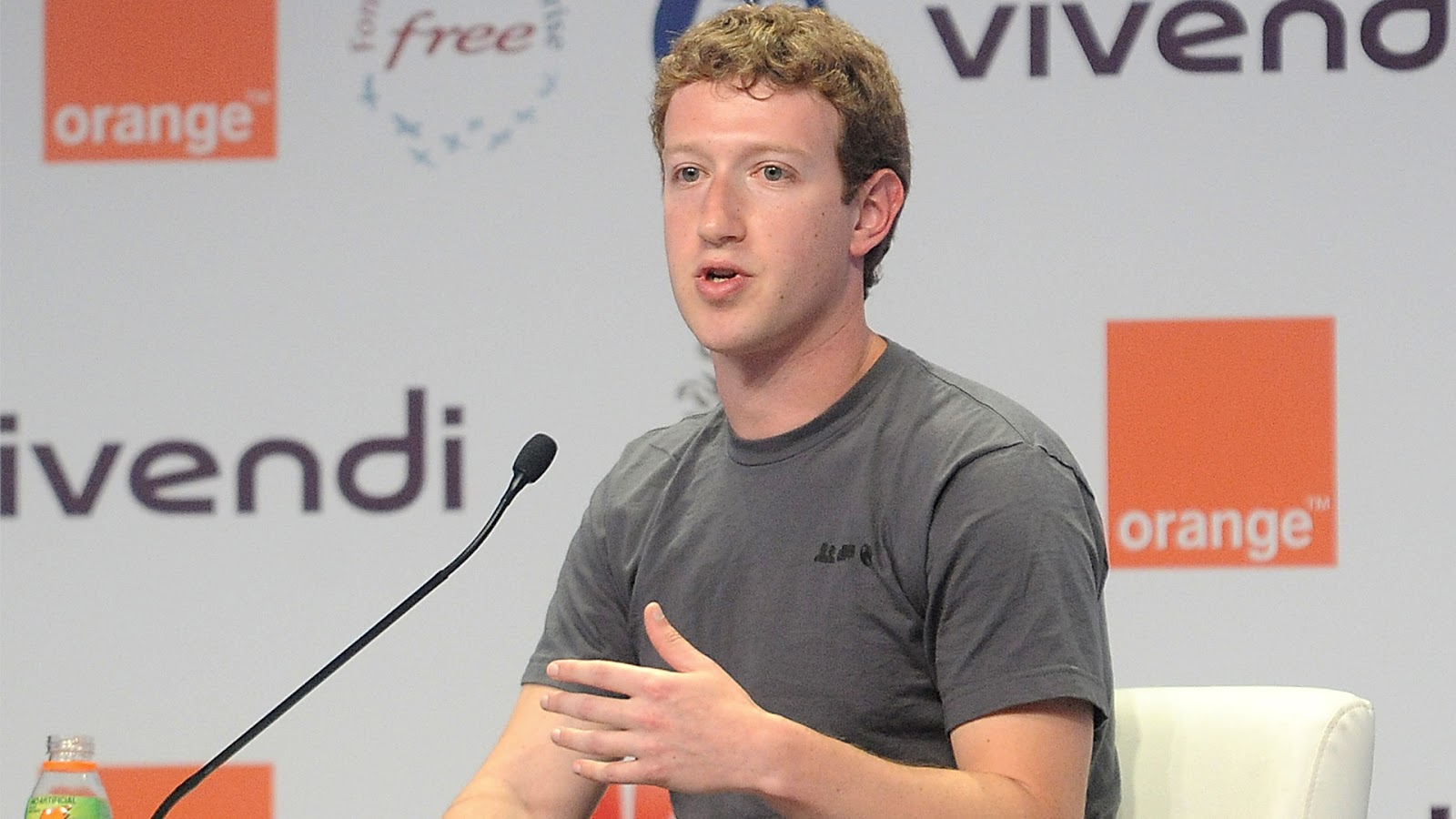 download image mark zuckerberg - photo #35