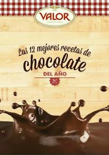 los-mejores-postres-de-chocolate