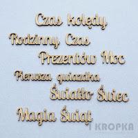 https://i-kropka.com.pl/pl/p/Swiateczne-Napisy-Czas-Koledy%2C-Rodzinny-Czas/512
