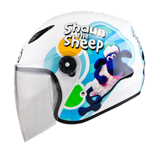 gambar helm BMC 4