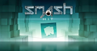 Smash Hit Mod Apk for Android