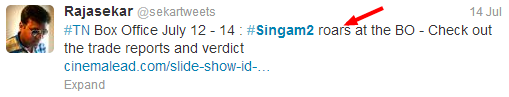 Singam2+Roars+At+the+boxoffice++Singam2+Celebrities+Review+www.Suriyaourhero.blogspot.in.png