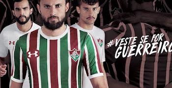Fluminense - cheap soccer cleats edded4e35d1b6