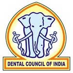 Dental Council of India Recruitment