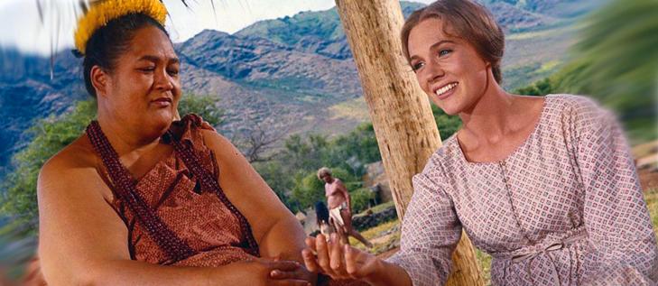 Hawaii Film