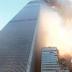 Sale a la luz video inédito en HD del ataque a las Torres Gemelas