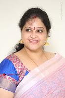 Actress Raasi Latest Pos in Saree at Lanka Movie Interview  0071.JPG