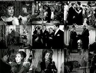Navidad de los pobres (1947)