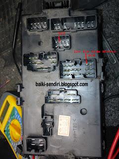 daihatsu mira l7 wiring diagram daihatsu mira engine wiring diagram