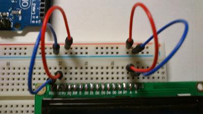 DSC 0542 - Electrogeek