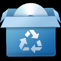 برنامج حذف البرامج من جذورها Wise Program Uninstaller