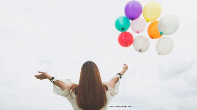 Consejo para una vida positiva según tu signo zodiacal
