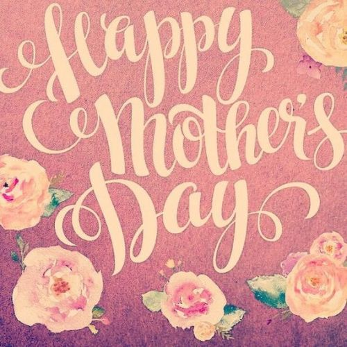 happy-mothers-day-images-for-sisters