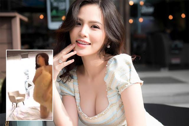 """Vì sao hot girl mì gõ Phi Huyền Trang lại nổi """"như cồn"""" trên mạng xã hội?"""