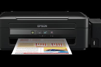Epson l360 Driver Download Windows 10, Mac, Linux
