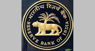 Rs 50,000 crore Liquidity for Mutual Funds by RBI