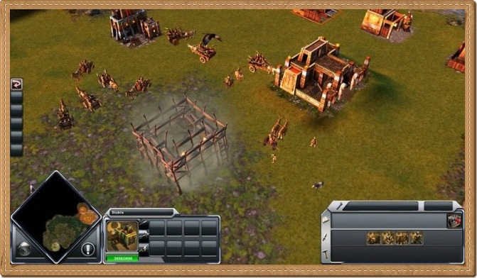 empire earth 2 download free full version