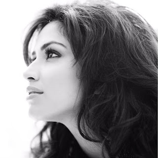 Amala Paul hot photos, movies, actress age, wedding, marriage, video, images, date of birth, vijay, divorce, family, biodata, facebook, navel, husband, latest, hd photos, pregnant, in saree, stills, upcoming movies, actor, first movie, films, 2016, biography