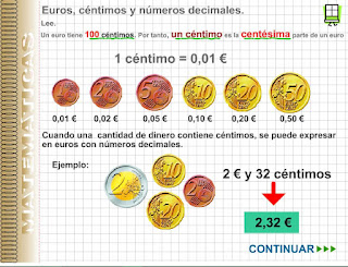 http://www.eltanquematematico.es/pizarradigital/NumDec5/euros/euros_p.html