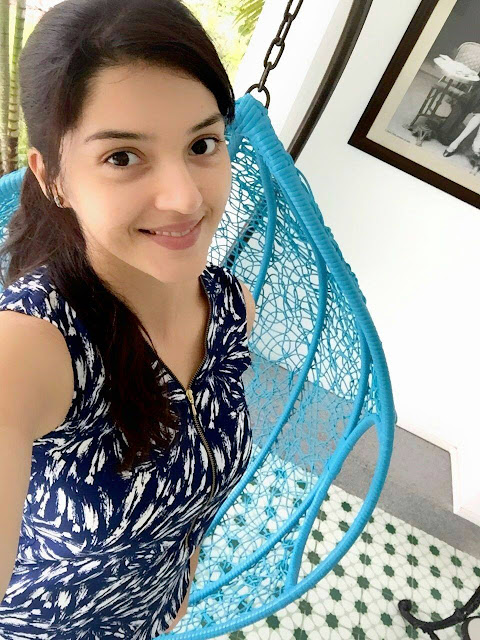 Mehreen Pirzada Latest Images Facebook 16 Kaur Hot Hd