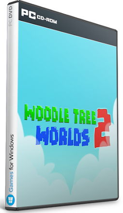 Woodle Tree 2: Worlds PC Full Español