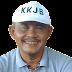KKJB Gelar Nobar G30S/PKI