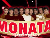 Kumpulan Lagu Sodiq Monata Mp3 Full Album Lengkap
