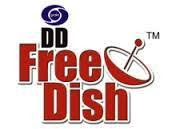 DD free Dish eyes expansion of new non Hindi TV channels on dd direct to home TV system