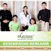 Info Lowongan Kerja di Larissa Aesthetic Center Dibutuhkan 3 Posisi Yogyakarta