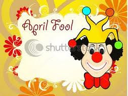April fool hindi sms collection