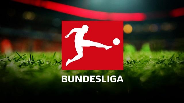 Jerman Tambah Durasi Lockdown Bundesliga