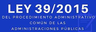 ley-del-procedimiento-administrativo