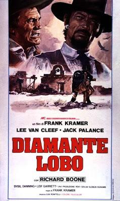 Diamante Lobo 1976