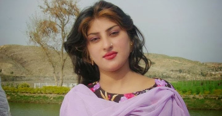 Online dating sites in bangladesh