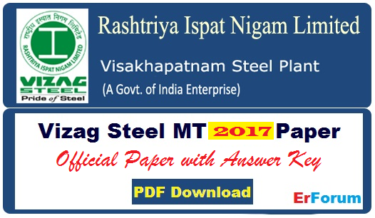 vizag-mt-2017-paper-pdf