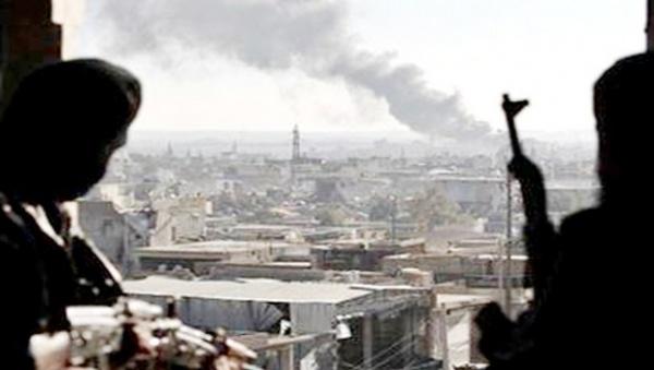 """Terrorisme/lutte: l'EI constitue une """"menace grave"""" en cherchant à se diversifier (ONU)"""