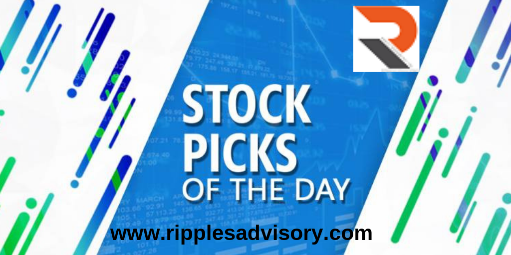 Image result for Podcast | Stock picks of the day: Nifty may find resistance at 11,557 on upside