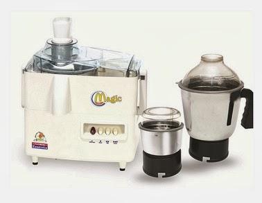 http://clk.omgt5.com/?AID=297355&PID=9643&WID=39206&r=http%3A%2F%2Fwww.pepperfry.com%2Fpadmini-magic-juicer-mixer-grinder-1076822.html
