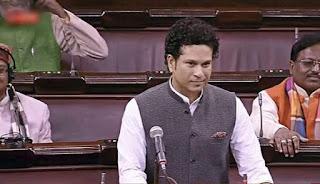 schin-can-not-give-first-speech-in-parliament