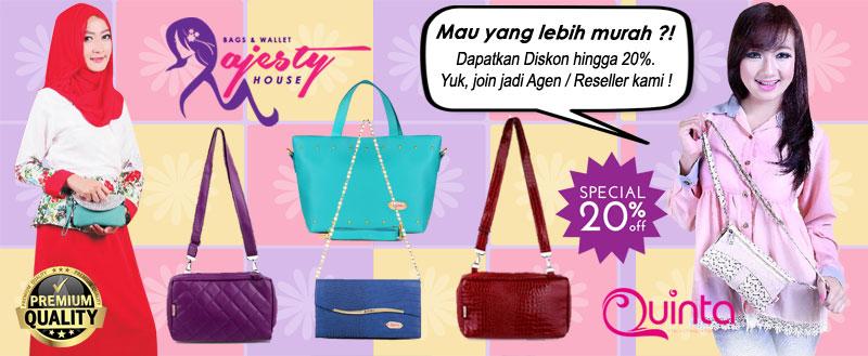 tas wanita murah 50 ribuan, tas wanita cantik murah elegan, grosir tas wanita murah 50000, tas wanita terbaru 2016 online, grosir tas wanita online surabaya