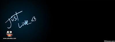 almstba.co 1371250037 496 - كفرات للفيس بوك 2019 اجمل صور غلاف فيسبوك | كفرات وأغلفة فيس بوك 2019 جديدة