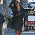 Eva Longoria é vista pelas ruas de Hollywood - 28/05/2017 x28